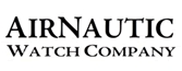 AirNautic Watch Repair Logo