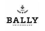 Bally Watch Repair Logo
