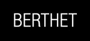 Berthet Watch Repair Logo