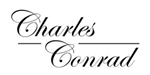 Charles Conrad Watch Repair Logo