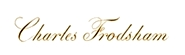 Charles Frodsham Watch Repair Logo
