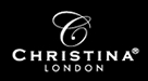 Christina London Watch Repair Logo