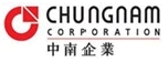 Chung Nam Watch Repair Logo