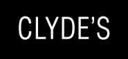 Clyde's Watch Repair Logo