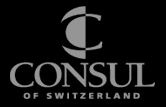 Consul Watch Repair Logo