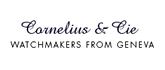 Cornelius & Cie Watch Repair Logo
