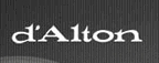 D'Alton Watch Repair Logo