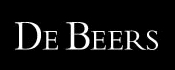 De Beers Watch Repair Logo