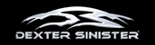 Dexter Sinister Watch Repair Logo
