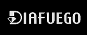 Diafuego Watch Repair Logo