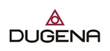 Dugena Watch Repair Logo