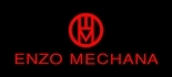 Enzo Mechana Watch Repair Logo