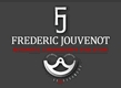 Frederic Jouvenot Watch Repair Logo