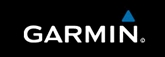 Garmin Watch Repair Logo