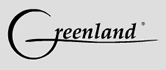 Greenland Watch Repair Logo