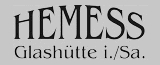 Hemess Watch Repair Logo