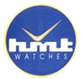 HMT Watch Repair Logo