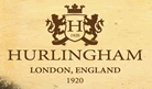 Hurlingham Watch Repair Logo