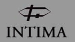 Intima Watch Repair Logo