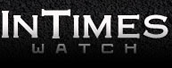 InTimes Watch Repair Logo