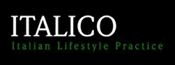 Italico Watch Repair Logo