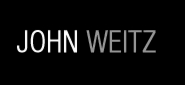 John Weitz Watch Repair Logo
