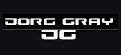Jorg Gray Watch Repair Logo