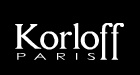 Korloff Watch Repair Logo