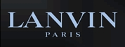Lanvin Watch Repair Logo