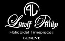 Lütolf Philip Watch Repair Logo