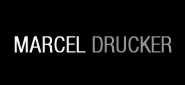 Marcel Drucker Watch Repair Logo