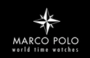 Marco Polo Watch Repair Logo
