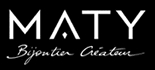 Maty Watch Repair Logo