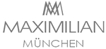 Maximilian Watch Repair Logo