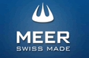 Meer Watch Repair Logo