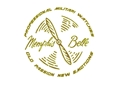 Memphis Belle Watch Repair Logo