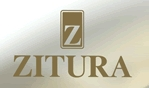 Zitura Watch Repair Logo